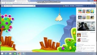 Candy Crush Saga gold hilesi 2016