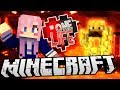 The Nether Sucks! | Ep. 4 | Minecraft One Life