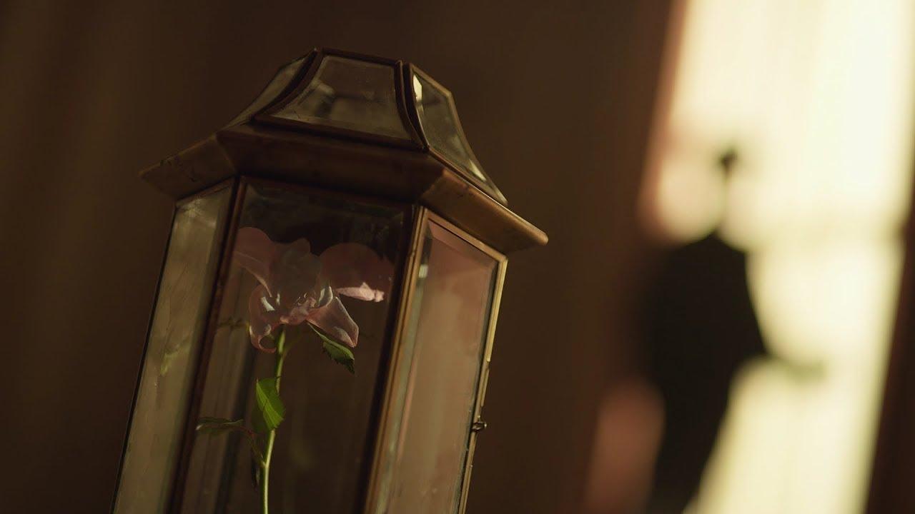 BTS (방탄소년단) 'FAKE LOVE' Official MV (Extended ver.)