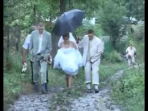 nevestu-trahnuli-na-svadbe-onlayn-smotret