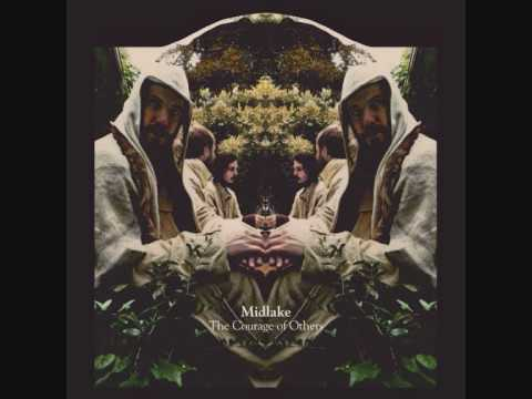Midlake - In The Ground