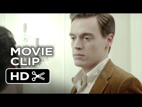 Jersey Boys Movie CLIP - Jersey Contract (2014) - Christopher Walken Musical HD