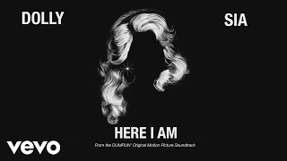 Here I Am From The Dumplin 39 Original Motion Picture Soundtrack Audio