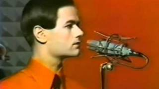 Kraftwerk - The Robots HQ Audio