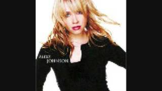 Watch Alexz Johnson OverRated video