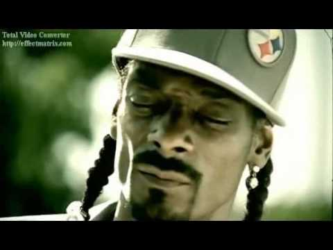 Snoop Dogg ft B Real - Vato Music Videos