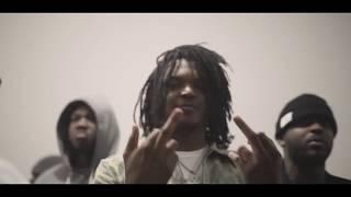 "[FREE] Young Nudy x 21 Savage Beat 2018 - ""PDE 4L"" | Free Type Beat | Trap Instrumental 2018"