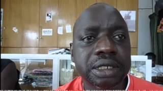 L'affaire Karim Wade Vue De La Côte D'Ivoire
