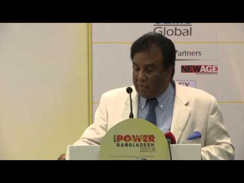 Renewable Energy Bangladesh 2014 Expo, Part - 2