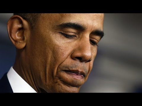 Obama apology after hostages killed in US attack on al Qaeda