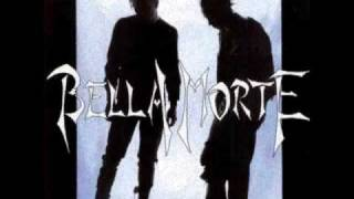 Watch Bella Morte Evensong video