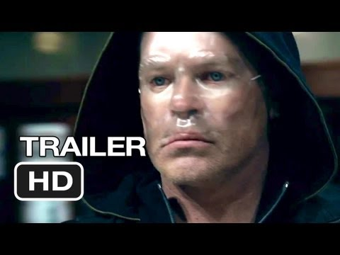 The Marine: Homefront Official Blu-ray Trailer #1 (2013) - Neal McDonough Movie HD streaming vf