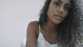 Mesmo sem estar- Luan Santana ft. Sandy.