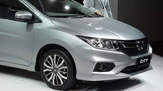Top 6 Upcoming Cars in India 2019 With Price List