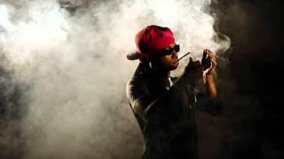 download lagu T.i. Ft. Young Jeezy & Lil Wayne - Top gratis