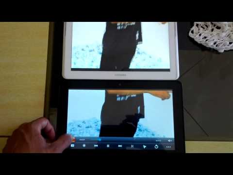 TABLET M10 MULTILASER -REVIEW