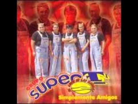 SUPER LUCKY JOSE MORENO Feria San Pedro Yancuitlalpan SUPER T