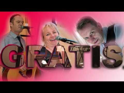 ,,GRATIS,,zespół Muzyczny