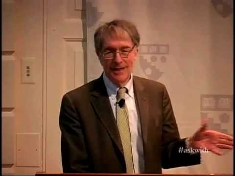 howard gardner the theory of multiple intelligences essay