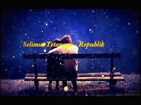 download lagu Republik - Selimut Tetangga  Lagu gratis