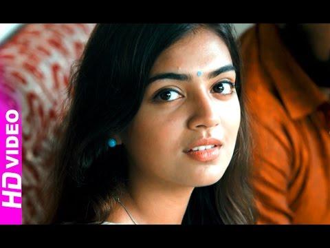 Download Malayalam Full Movie Ohm Shanthi Oshaana 2014 3gp