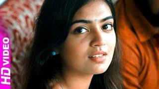 download lagu Om Shanti Oshana Movie Comedy Scenes   Nazriya gratis