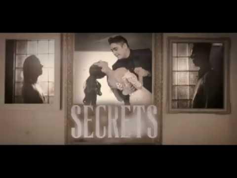 Secrets Lyric video by the Moffats MP3