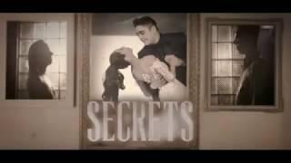 Download lagu Secrets Lyric video by the Moffats gratis