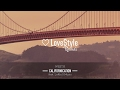West K Feat Lofthill Music Californication Radio Mix LoveStyle Records mp3