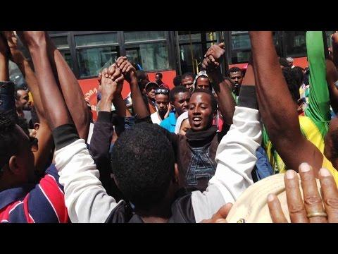 ሀገሬን አልረሳም ወገኔን Neway Debebe Song At Addis Ababa Adwa Celebration
