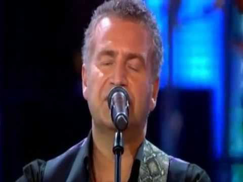 Леонид Агутин - На сиреневой луне (Live @ Новая волна, 2013)