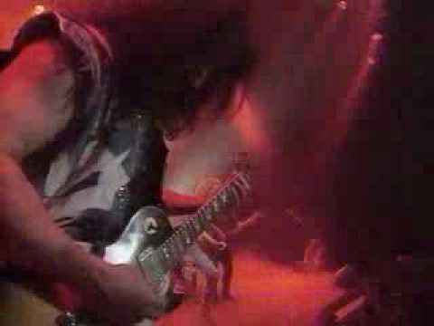 Uriah Heep - July Morning Music Videos