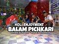Balam Pichkari Yeh Jawaani Hai Deewani Holi Song Choreography Honey Sharma mp3