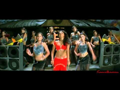 Download Movie Name : Masilamani Song : Odi Odi Vilayadu[1080p][HD