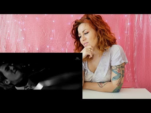 Singer Reacts To EXO 엑소 'Sing For You' MV