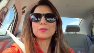 NEEDHI SINGH | Kulraj Randhawa | Latest Punjabi Movie | 22nd July 2016 | SagaHits