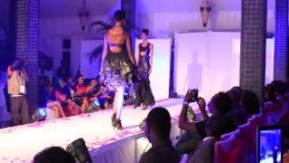 Fashion Weekend Gambia