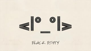 Download Lagu Caravan Palace -  Black Betty Gratis STAFABAND