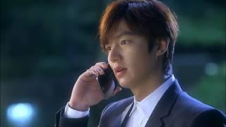Bhutanese Song| Dren May | Lee Min Ho| Bay Hayden| Korean Video| background |