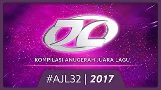 #AJL32 | 2017