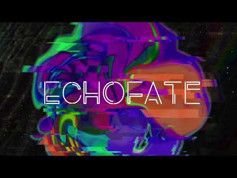 Avicii - SOS ft. Aloe Blacc (Echofate Remix)