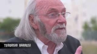 """Teodosio Barresi e il successo dopo """"Lacapagira"""""""