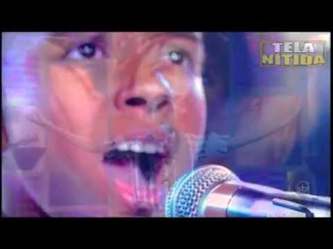 Jotta A - Sonda-me,Usa-me (Official Video)