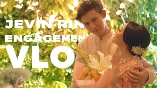 Download Lagu Jevin Rinni Engagement  - Vlog Gratis STAFABAND