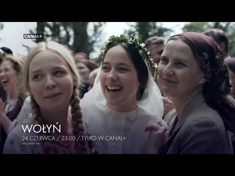 Wołyń - Najnowszy Film Wojtka Smarzowskiego | Hity Tygodnia Nc+