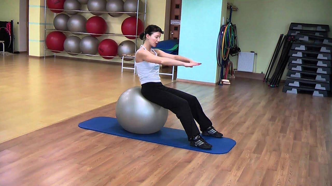 как похудеть в талии упражнения