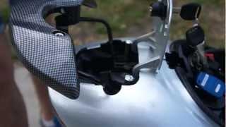 Stels Arrow 50 Benelli руководство по ремонту - фото 10