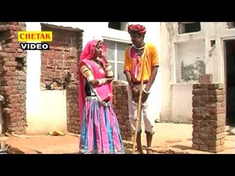 Panya Saipat Ka English Esnaan 1 video