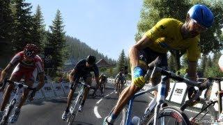 Tour de France 2013 | 1ere Étape | Team Europcar | Découverte