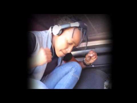 Malebza de'Djz video Mix